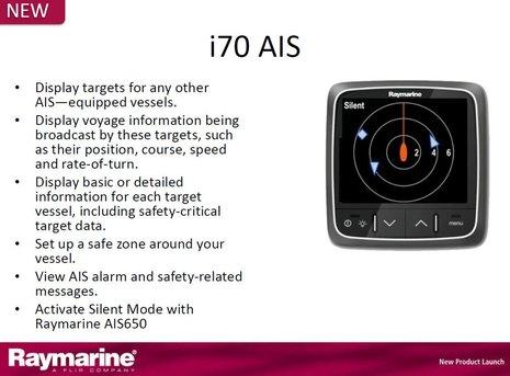 Raymarine_i70_AIS_screen.jpg