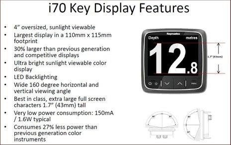 Raymarine_i70_display_features.jpg