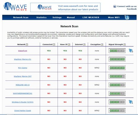Wave_WiFi_main_screen_2011_cPanbo.jpg
