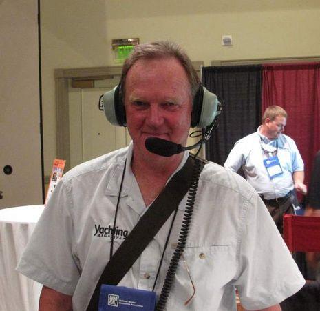 Dave_Clark_headset_on_BenE_at_NMEA_2011.jpg