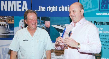 Digital_Yacht_receives_Technology_Award_at_NMEA.jpg
