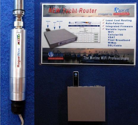 NMEA2011_Wave_router_n_RoguePro_cPanbo.jpg