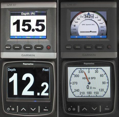 Raymarine_i70_and_Garmin_GMI10_compared_cPanbo.jpg
