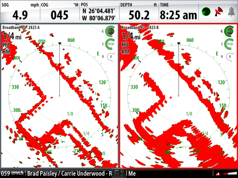 Simrad_4G_radar_beam_sharpening.png