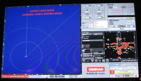 Simrad_Professional_Argus_Radar_screen_cPanbo.jpg