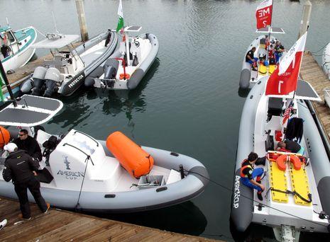 AC34_Extreme_Ribs_medical_boats_cPanbo.jpg