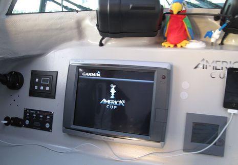 AC34_camera_boat_Garmin_cPanbo.jpg