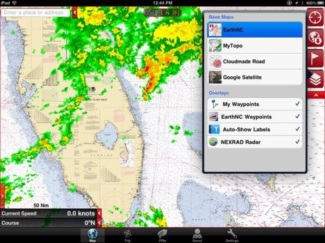 EarthNC_3_Nexrad_radar_overlay_cPanbo.jpg