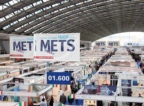 METS_marine_trade_show.jpg