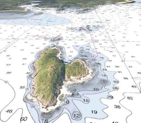 Nobeltec_TZ_Trident_Seguin_Island_cPanbo.jpg