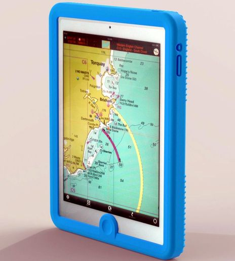 Scanstrut_Waterproof_iPad_Case.jpg