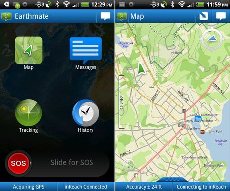 inReach_EarthMate_splash_n_map_screens_cPanbo.jpg
