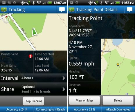inReach_EarthMate_tracking_screens_cPanbo.jpg