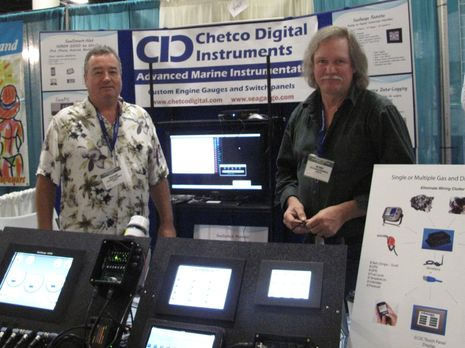 Chetco_Digital_Steve_James_and_Joe_Burke_cPanbo.jpg