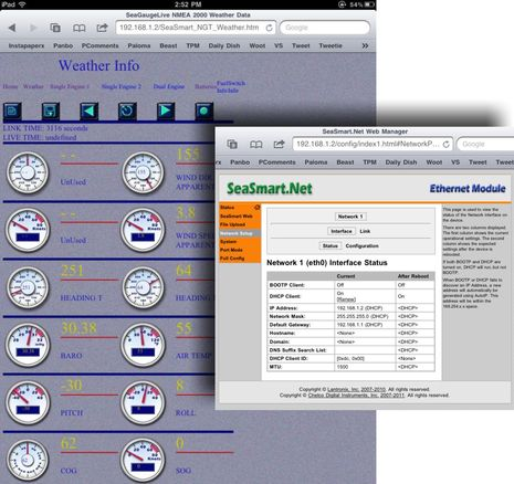 Chetco_SeaSmart_data_on_Panbo_iPad_cPanbo.jpg