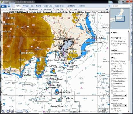 Coastal_Explorer_2011_C-Map_beta_cPanbo.jpg