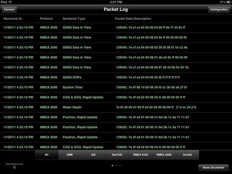 DMK_multi_protocol_boat_sensor_to_iPad_app_screen.jpg