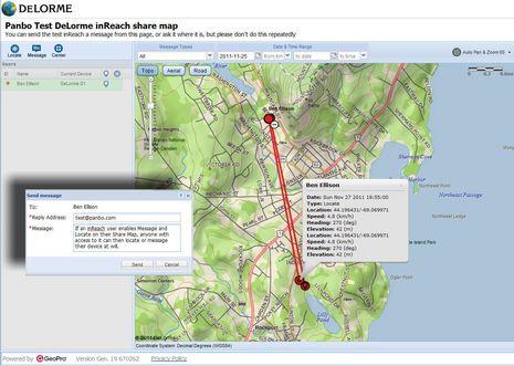 DeLorme_inReach_share_map_cPanbo.jpg