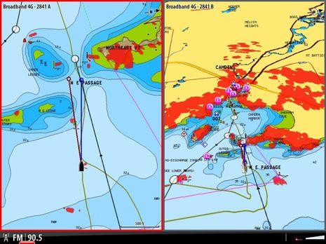 Simrad_NSE12_w_4G_radar_dual_overlay_cPanbo.jpg