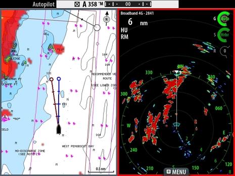 Simrad_NSS8_w_4G_radar_cPanbo.jpg