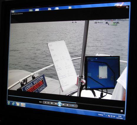 AC34_committee_boat_Regardless_video_Harold_deck_cPanbo.jpg