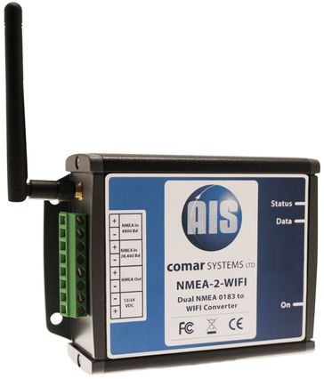 Comar_NMEA-2-WiFi.jpg