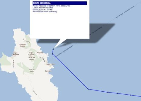 Marine_Traffic_Costa_Concordia_track.jpg