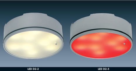 Prebit_D2_LED_marine_light_fixtures.jpg