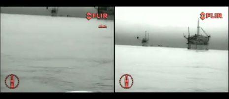 FLIR_M-618CS_stabilization_video.jpg