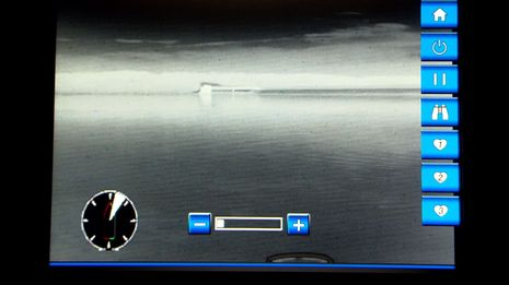 Garmin_GCT_30_thermal_cam_white_hot.jpg