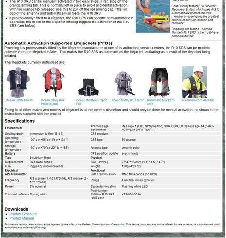 Kannad_R10_SRS_web_details.jpg