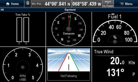 Raymarine_e7_graphic_datascreens_cPanbo.jpg