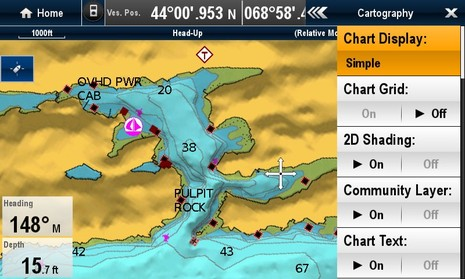 Raymarine_e7_screen_Easy_View_on_cPanbo.jpg