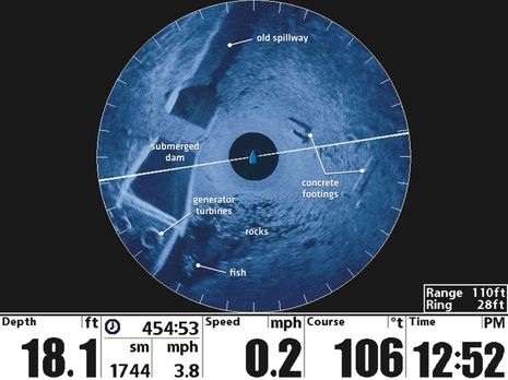 Humminbird_360_sample_screen.jpg