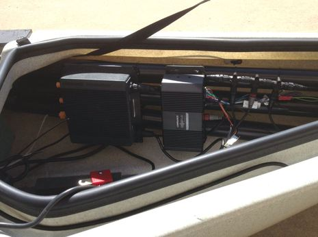 Lowrance_Hobie_Pro_Angler_lab_bow_install.jpg