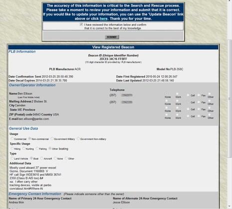 NOAA_EPIRB_PLB_registration_screen.jpg