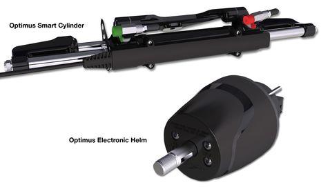 Teleflex_Optimus_smart_cylinder_and_electric_wheel_hub_.jpg