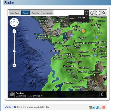 USHarbors_weather_radar_cPanbo.jpg