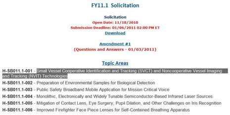 US_SBIR_grant_solicitation_SVCT_and_NVIT.jpg
