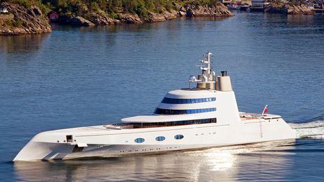 superyacht_A_.jpg