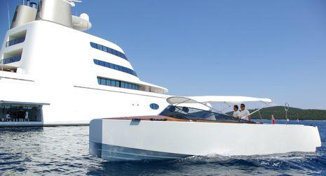 superyacht_A_master_tender.jpg