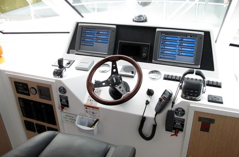 ACR34_Mark_boat_FRB13.jpg