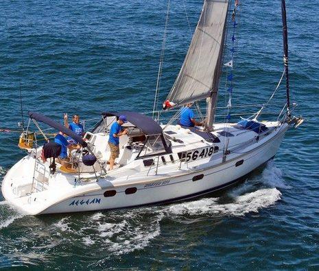 Aegean_4-27_courtesy_Newport_Beach_Patch_Susan_Hoffman.jpg