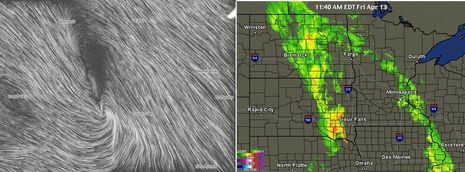 Hint.fm_Wind_Map_vs_NEXRAD_cPanbo.jpg