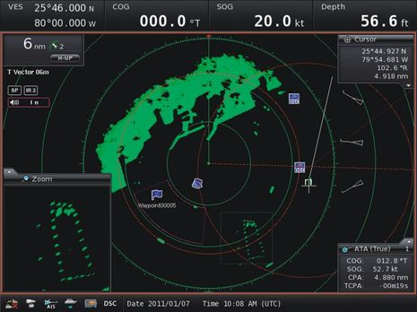Icom_MC-Radar-Screen.jpg