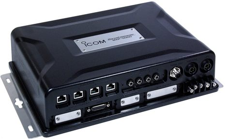 Icom_MXP-5000_black_box.jpg