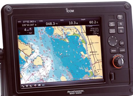Icom_MXP-5000_display.jpg