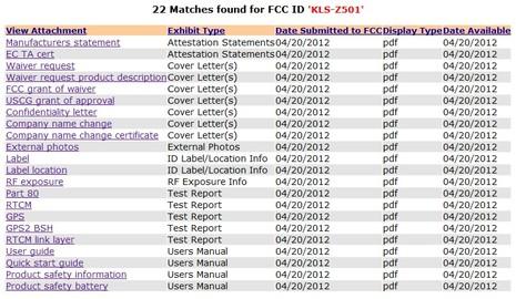 Kannad_SafeLink_R10_FCC_approval_documents_cPanbo.jpg