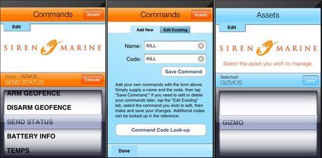 Siren_Marine_iPhone_app_cPanbo.jpg