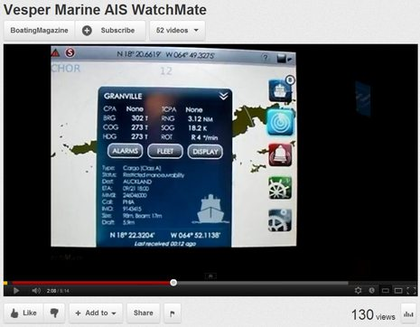 Vesper_Marine_WatchMate_Vision_YouTube.jpg